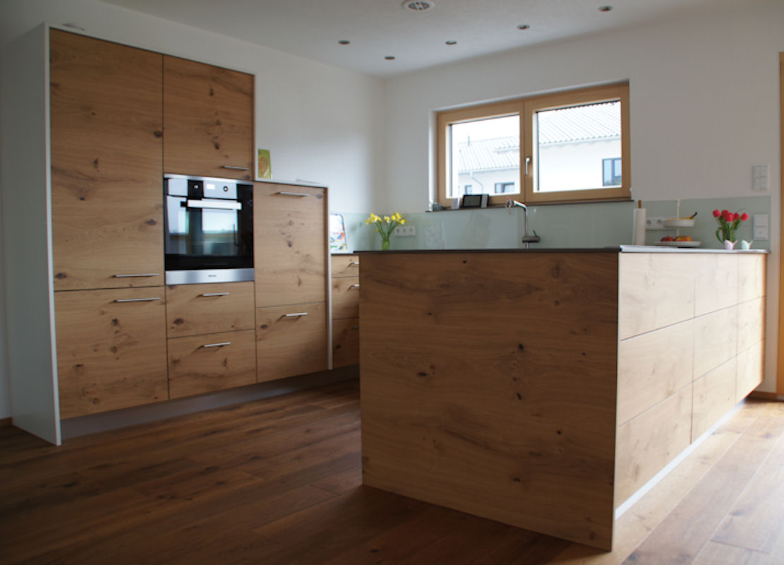 Küche Schreiner | Kuchen Schreiner Kuhn