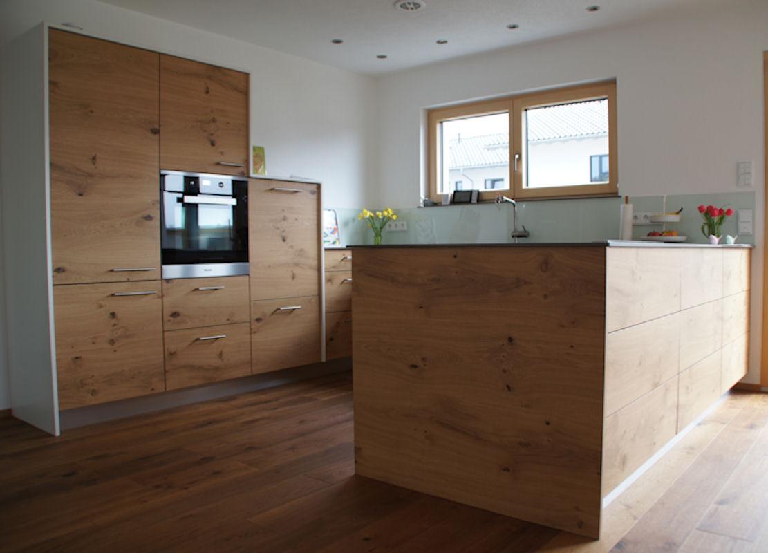 k chen schreiner kuhn. Black Bedroom Furniture Sets. Home Design Ideas